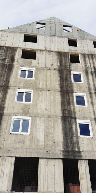 zgrada-prije